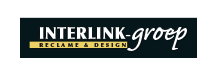 Interlink-groep