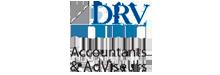 DRV Accountants & Adviseurs